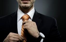 كيف تكون رجل اعمال ناجح