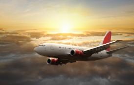 طائرات مذهلة
