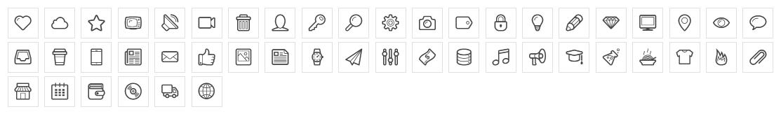 Menus ‹ Goodnews – Premium WordPress News-Magazine — WordPress 2014-05-27 17-19-17