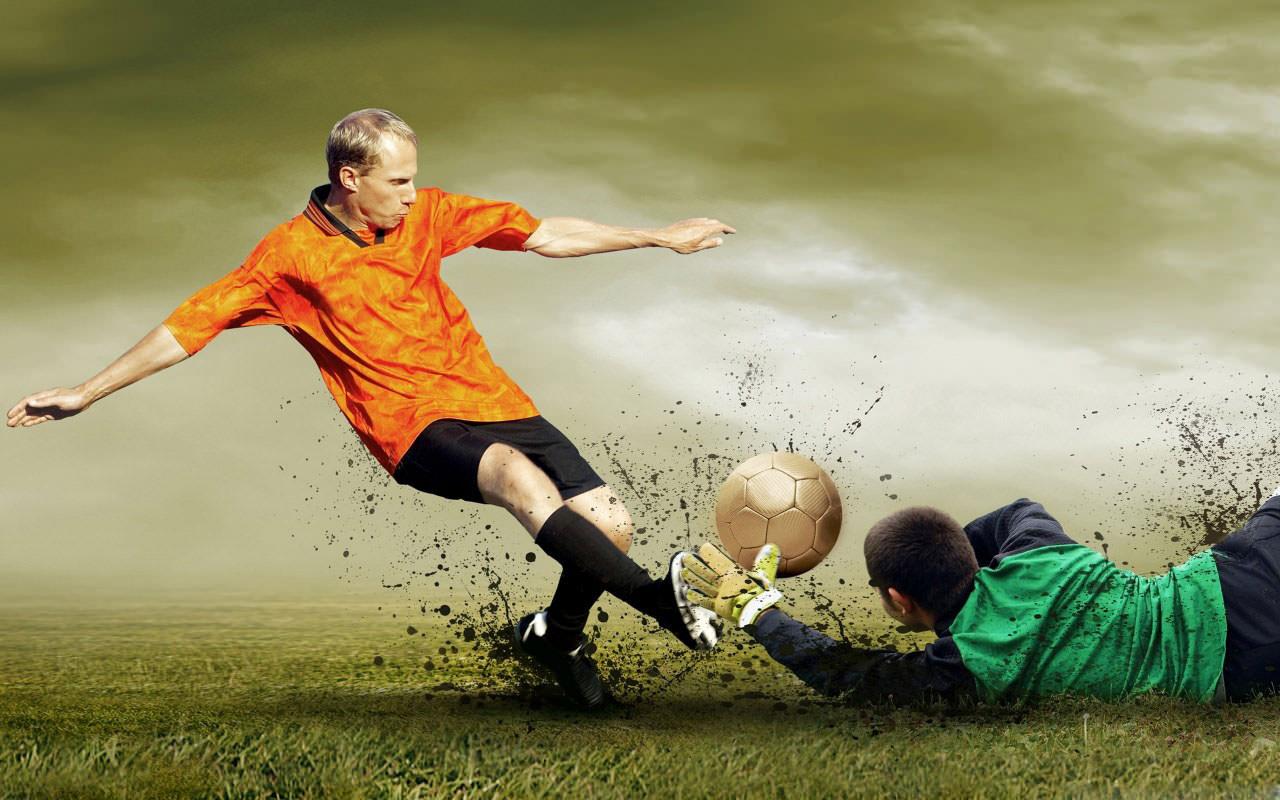 soccer-wallpaper-1280x800