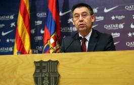 انتخابات مبكرة في برشلونة