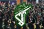 استنفار في صفوف حزب الله بعد مقتل جنرالاته بغارة اسرائيلية