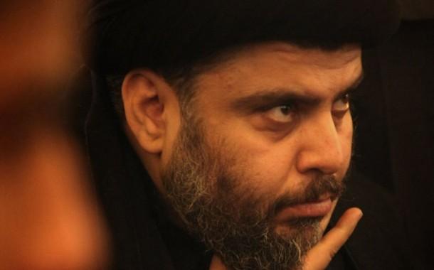 لماذا يصمت العامري ويعترض الصدر على محاولة المالكي قيادة الحشد الشعبي؟