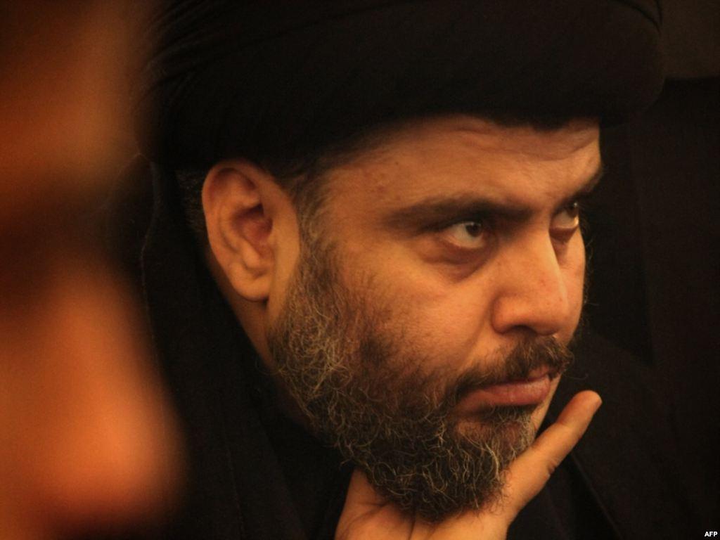مقتدى الصدر: الثورية الشيعية البراغماتية في ملعب السياسة