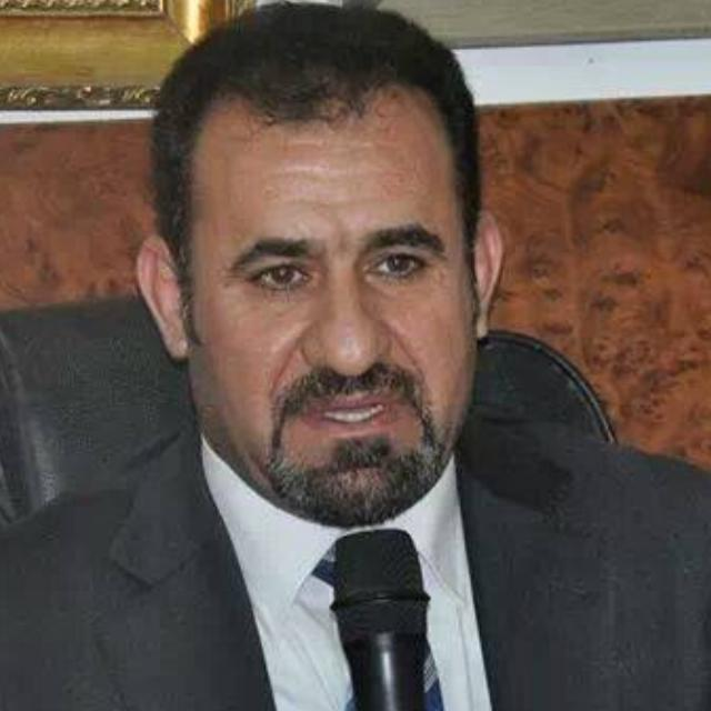 """مصادر لـ """" الراصد 24 """" :ابو رحاب والفتلاوي يوجهان نواب موالون للمالكي بعرقلة اقرار الموازنة في البرلمان"""