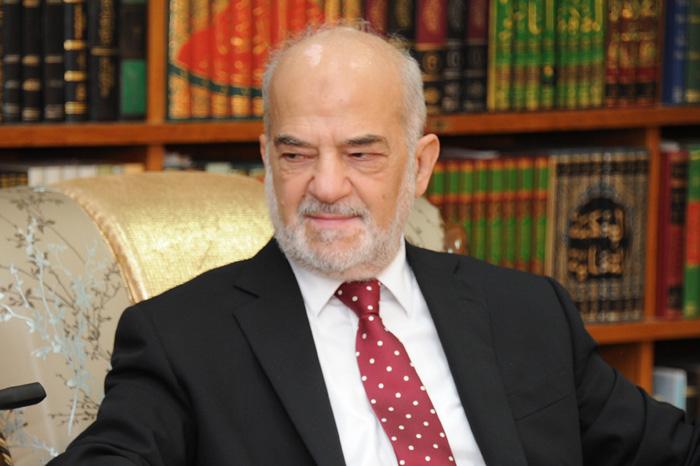 الفساد ينخر وزارة الخارجية والتحقيق سيطال الجعفري و175 دبلوماسيا متورطون بالتزوير