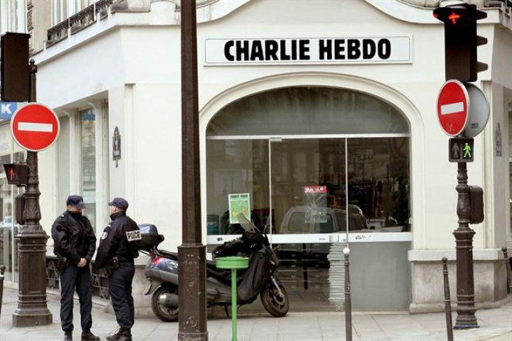 الظواهري أصدر أوامره لقاعدة اليمن لتنفيذ (غزوة) باريس