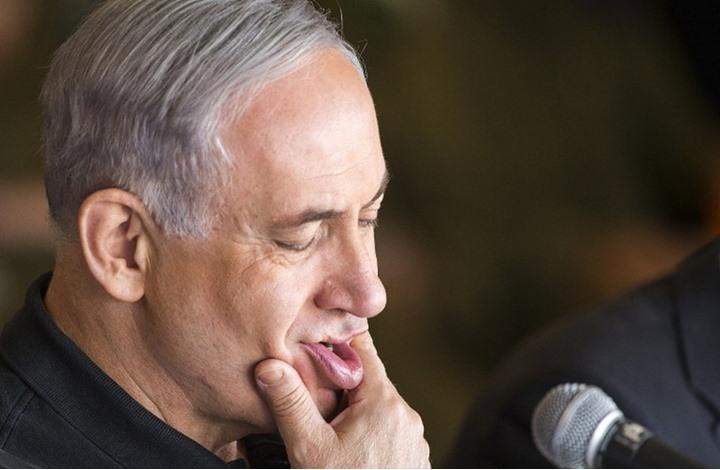 وثيقة سرّية إسرائيلية: تسونامي أوروبي ضد تل أبيب
