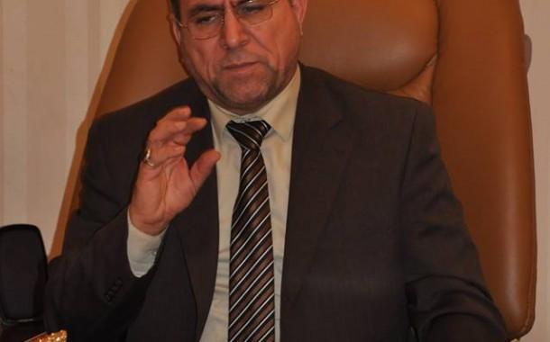 رجال مرور تعرضوا لاعتداء حماية وزير حقوق الإنسان يقاضونه: وصفنا بالبعثية