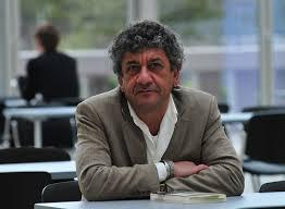 جائزة «برونو كرايسكي» للعام 2014 ينالها الروائي العراقي نجم والي
