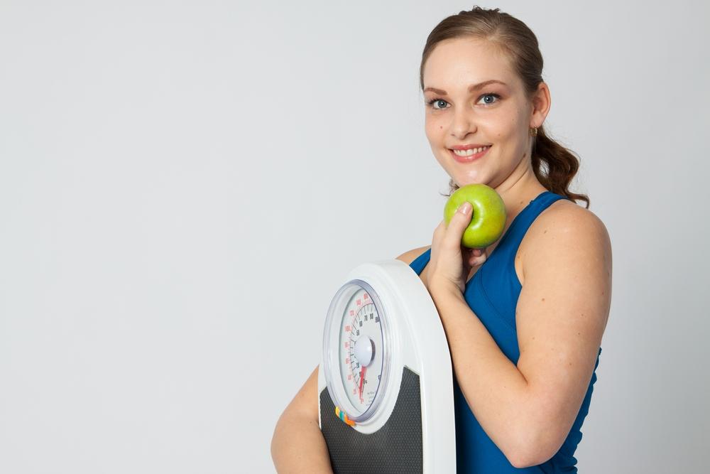 5 طرق صحية لتناول الطعام وفقدان الوزن