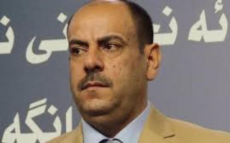 اتحاد القوى السنية ينتقد بطئ حكومة العبادي بتطبيق مشروع المصالحة