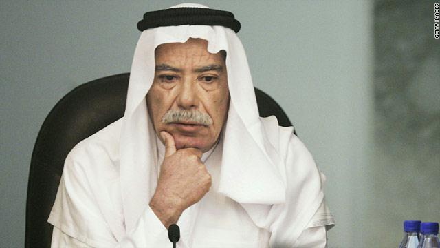 سبعاوي ابراهيم الحسن: مسؤول سوري طلب ثلاثة ملايين دولار لاطلاق سراحي