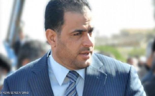 محافظ بغداد يستنجد بالحكومة لمنع سرقة أراضي الدولة