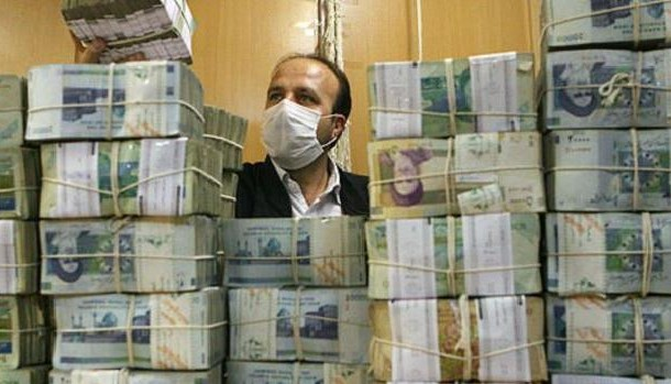 29 مصرفاً عراقياً خاصاً متهم بالفساد وغسيل الأموال
