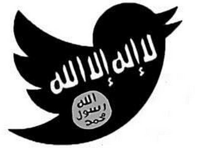 داعش يخترق حسابات القيادة الاميركية على تويتر ويوتيوب والبنتاغون تؤكد