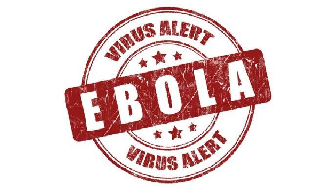 مالي تتغلب على «ايبولا»
