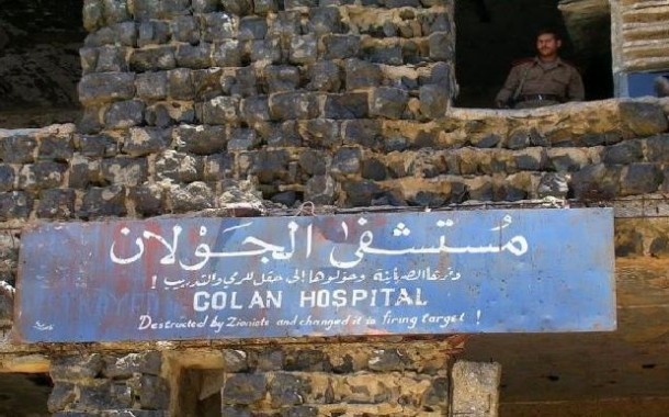 المعارضة السورية : ماذا يفعل