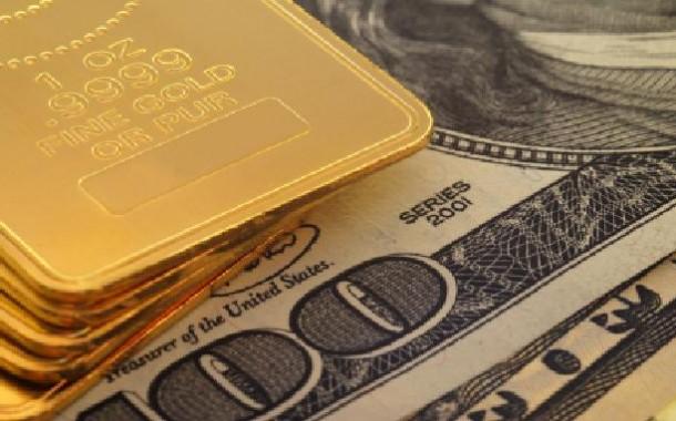 الذهب بأدنى مستوى في 3 أشهر