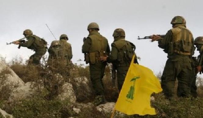 مصدر: بشكل مفاجئ يغادر مستشاري «حزب الله اللبناني» من العراق إلى لبنان