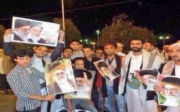 علي شيرازي: الحوثيون نسخة عن حزب الله اللبناني