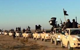 داعش يحشد عناصره للهجوم على بروانة وحديثة ومناشدات بتعزيزات عسكرية