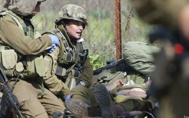 حزب الله يطلب من إسرائيل عدم التصعيد