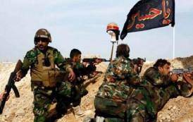 كركوك: نموذج عما ينتظر العراق بعد حقبة داعش