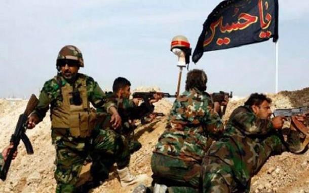 الميليشيات التابعة لإيران والمواجهة الحتمية!