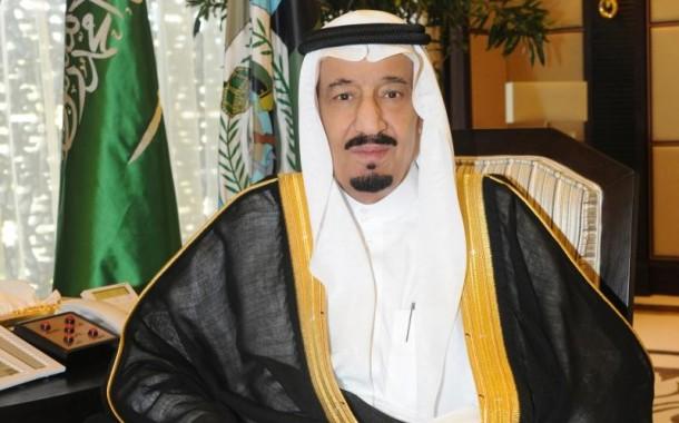 الملك سلمان بن عبد العزيز.. دبلوماسية فن الحكم ونجاح الإدارة