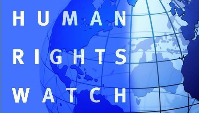 هيومن رايتس ووتش: داعش والميليشيات يوسعان دائرة الانتهاكات