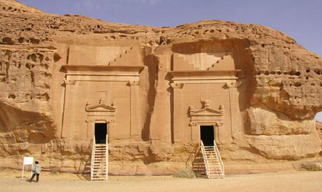 نمرود الاثرية هدف داعش المقبل للتدمير