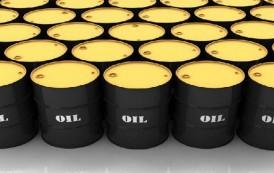 النفط يسجل ارتفاعا ويصل إلى أكثر من 62 دولارا للبرميل