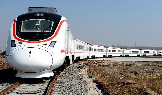 تقرير النزاهة: المالكي اشترى 12 قطاراً بدون وجود سكك حديدية بكلفة مليار ونصف المليار دولار