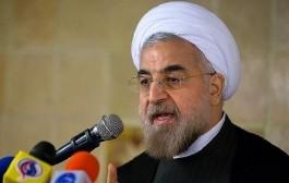الدخول والخروج من إيران بلا ختم جوازات السفر