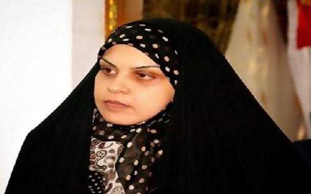 دولة القانون : الاكراد غير قادرين على تنفيذ تهديداتهم بتصدير النفط من دون بغداد