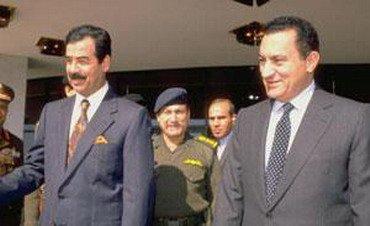 أسرار وخفايا الغزو العراقي للكويت ح 2 : ماذا فعل صدام حينما وصفته إذاعة صوت أميركا بأنه أسوأ ديكتاتور في العالم؟