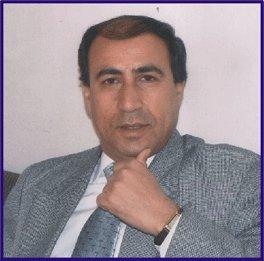 عناق عراقي ـ ايراني ـ تركي، طويل وصامت، في المثلث الكردي .. عبد الامير المجر