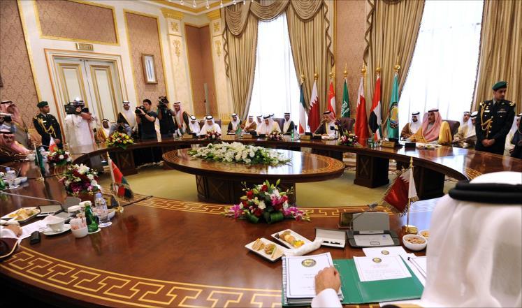 دول الخليج ردا على مناورات الحوثيين : يمكننا حماية حدودنا