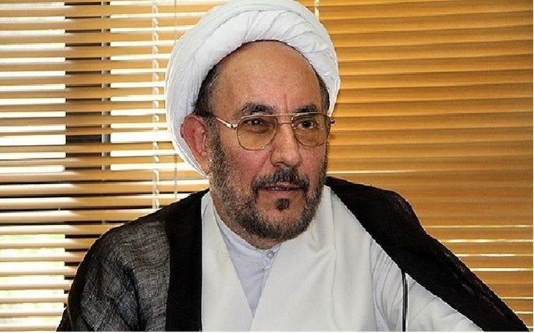مستشار روحاني: إيران إمبراطورية عاصمتها بغداد