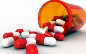 دواء جديد في الأسواق.. لمكافحة الحب
