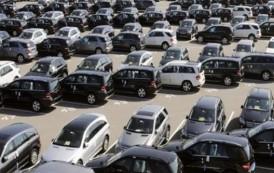 تزويد جميع السيارات المنتجة باوروبا بتقنية استدعاء خدمات الطوارئ وقت الحوادث