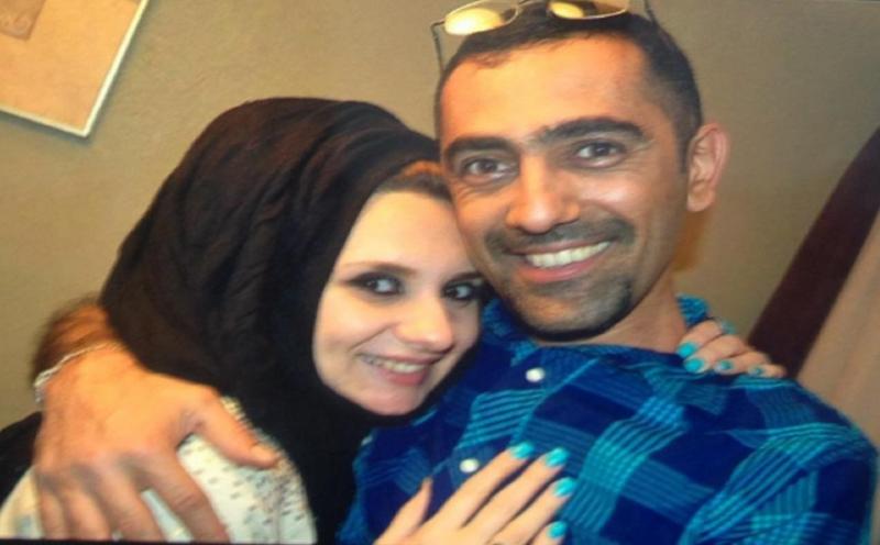 مراهق اميركي تشاجر مع صديقه فقتل لاجئ عراقي في دالاس