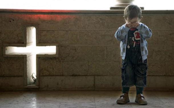 مسيحيو الشرق الأوسط يبحثون عن