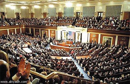 كيري وكارتر وديمبسي يدعون الكونغرس للموافقة على استخدام القوة البرية ضد داعش