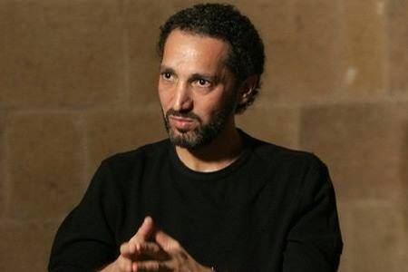 الموسيقار نصير شمة يعلن عن تنظيمه حملة اوربية لجمع التبرعات لنازحي العراق