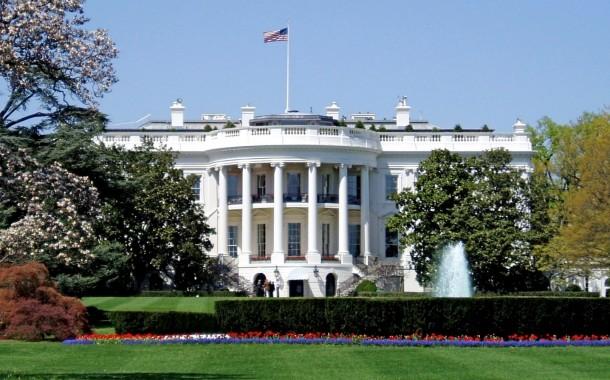 واشنطن ترفض طلبا سريا من بغداد لمساعدتها في ظل الوجود الإيراني