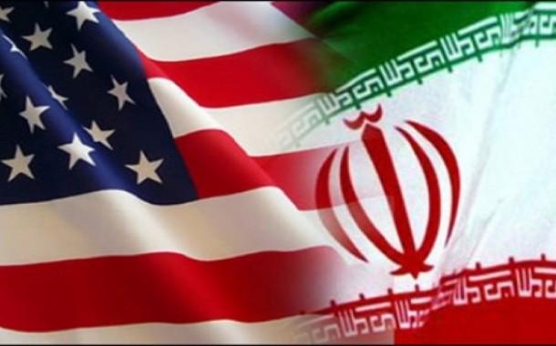 طهران تتخذ من بغداد منصة للتحريض على واشنطن