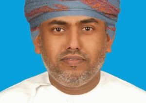 سجن ناشط حقوقي في سلطنة عُمان شكى همّه لأوباما