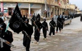 هكذا نشأ تنظيم داعش بعد الاطاحة بصدام